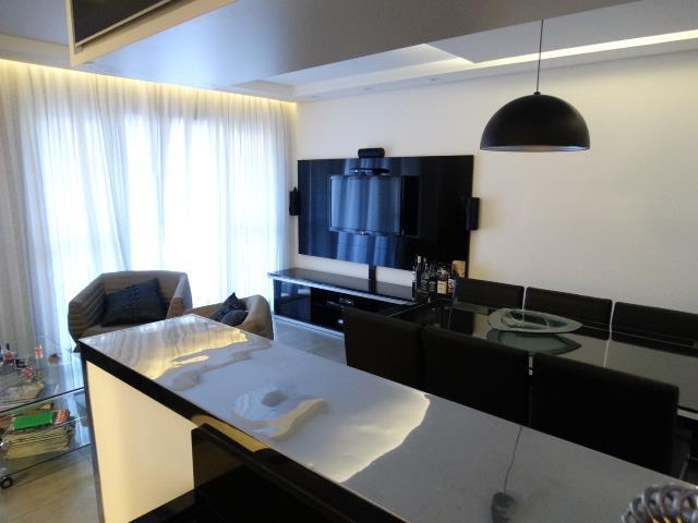 Apartamento de 2 dormitórios em Vila Do Canto Verde, Cotia - SP