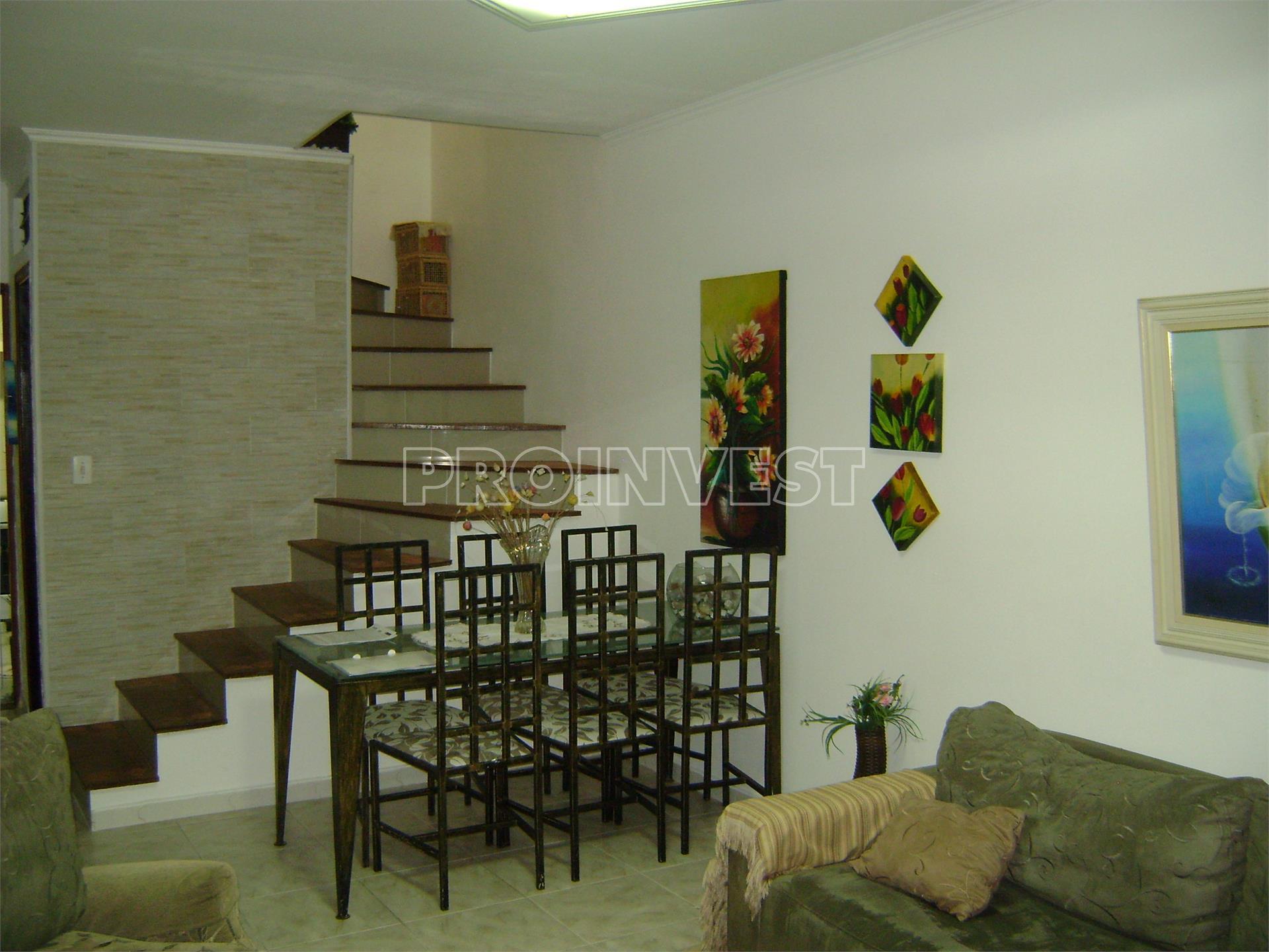 Casa de 3 dormitórios à venda em Residencial Império I, São Paulo - SP