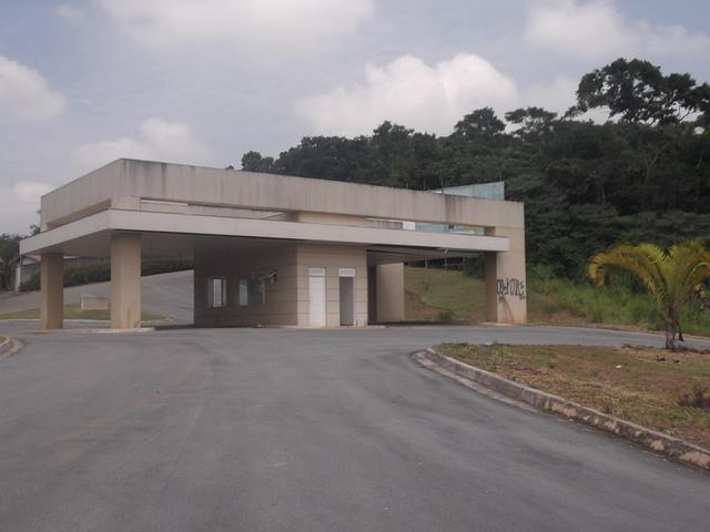 Terreno à venda em Bella Vittà Vista Verde, Cotia - SP
