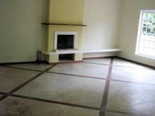 Casa de 3 dormitórios em Jardim Santa Paula, Cotia - SP