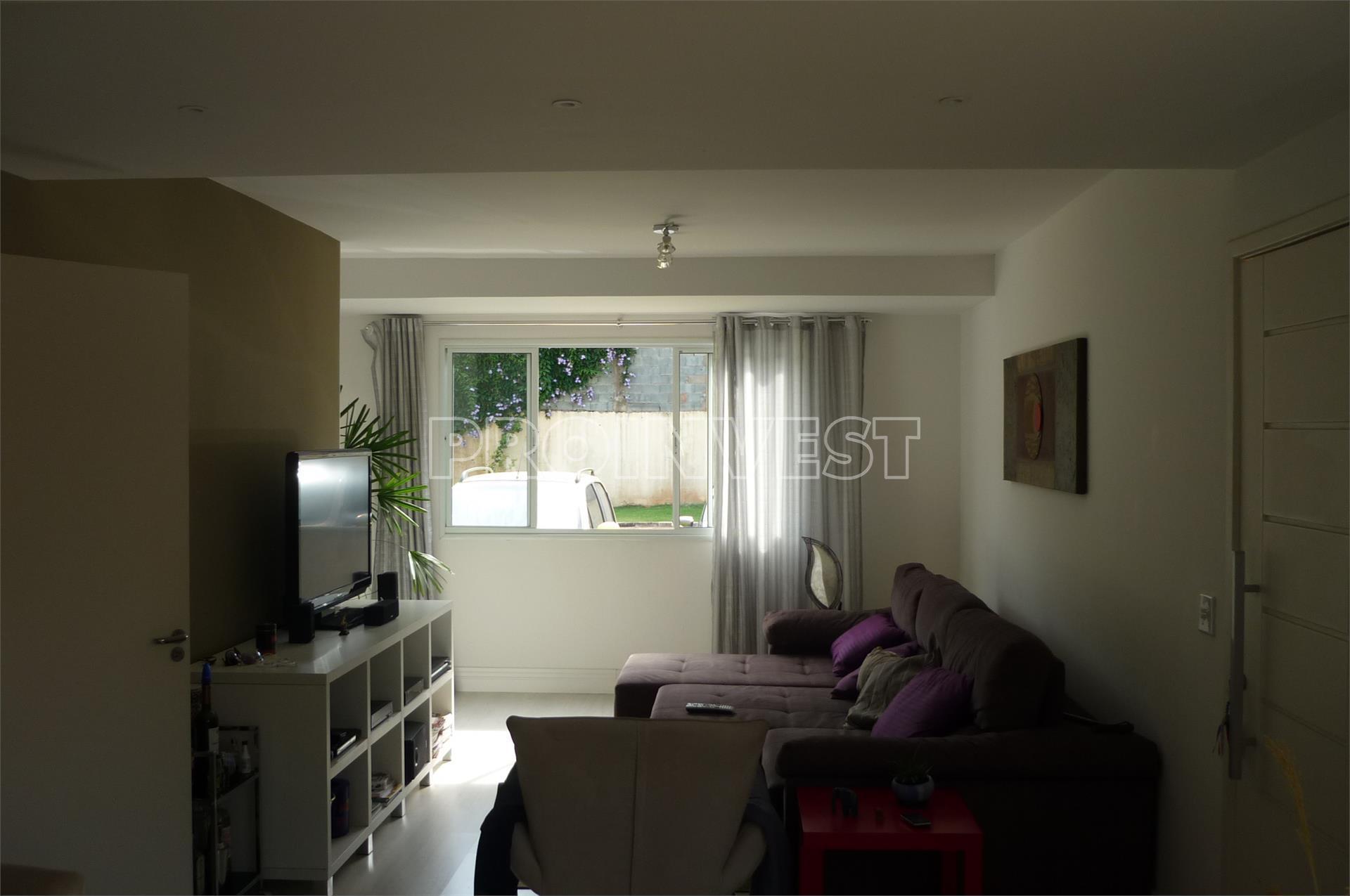 Casa de 3 dormitórios em Nova Vianna, Cotia - SP