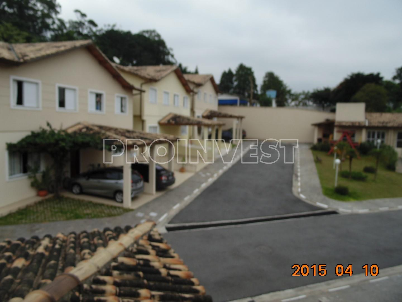 Casa de 3 dormitórios em Moradas Da  Granja Viana, Cotia - SP