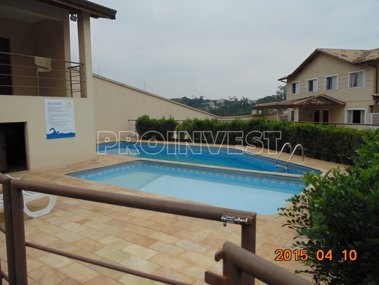 Casa de 3 dormitórios à venda em Moradas Da  Granja Viana, Cotia - SP