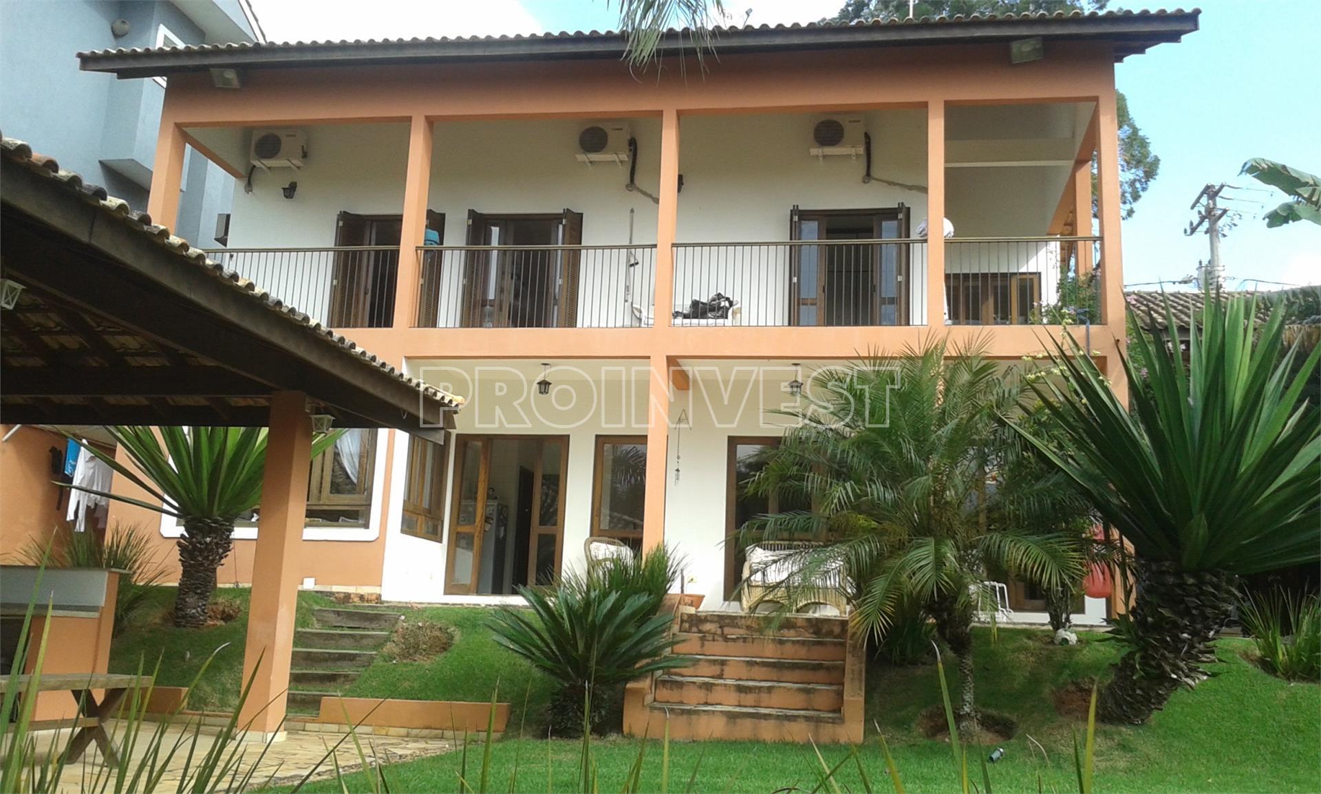 Casa de 2 dormitórios em Parque Das Artes, Embu Das Artes - SP
