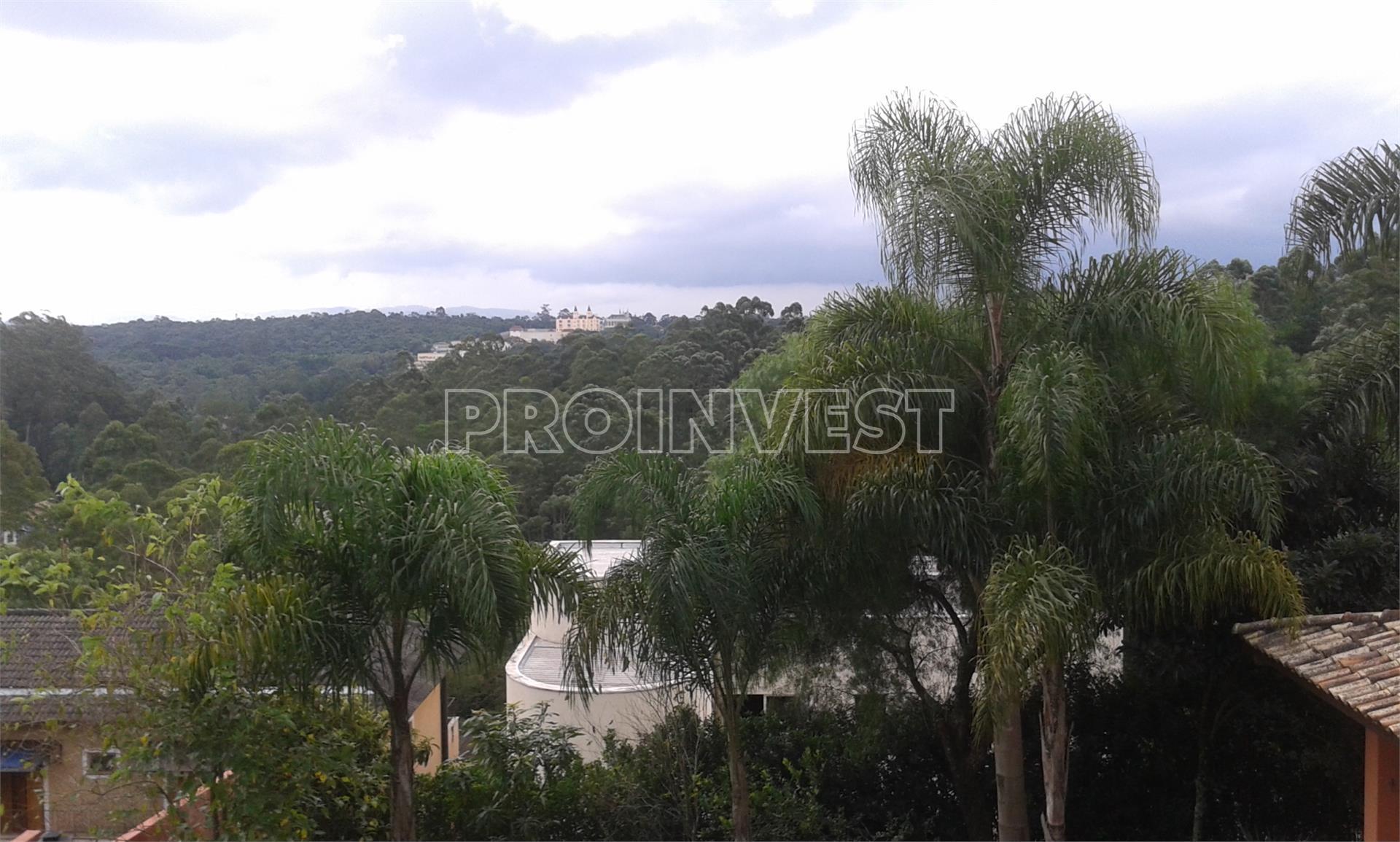 Casa de 2 dormitórios à venda em Granja Viana, Embu Das Artes - SP