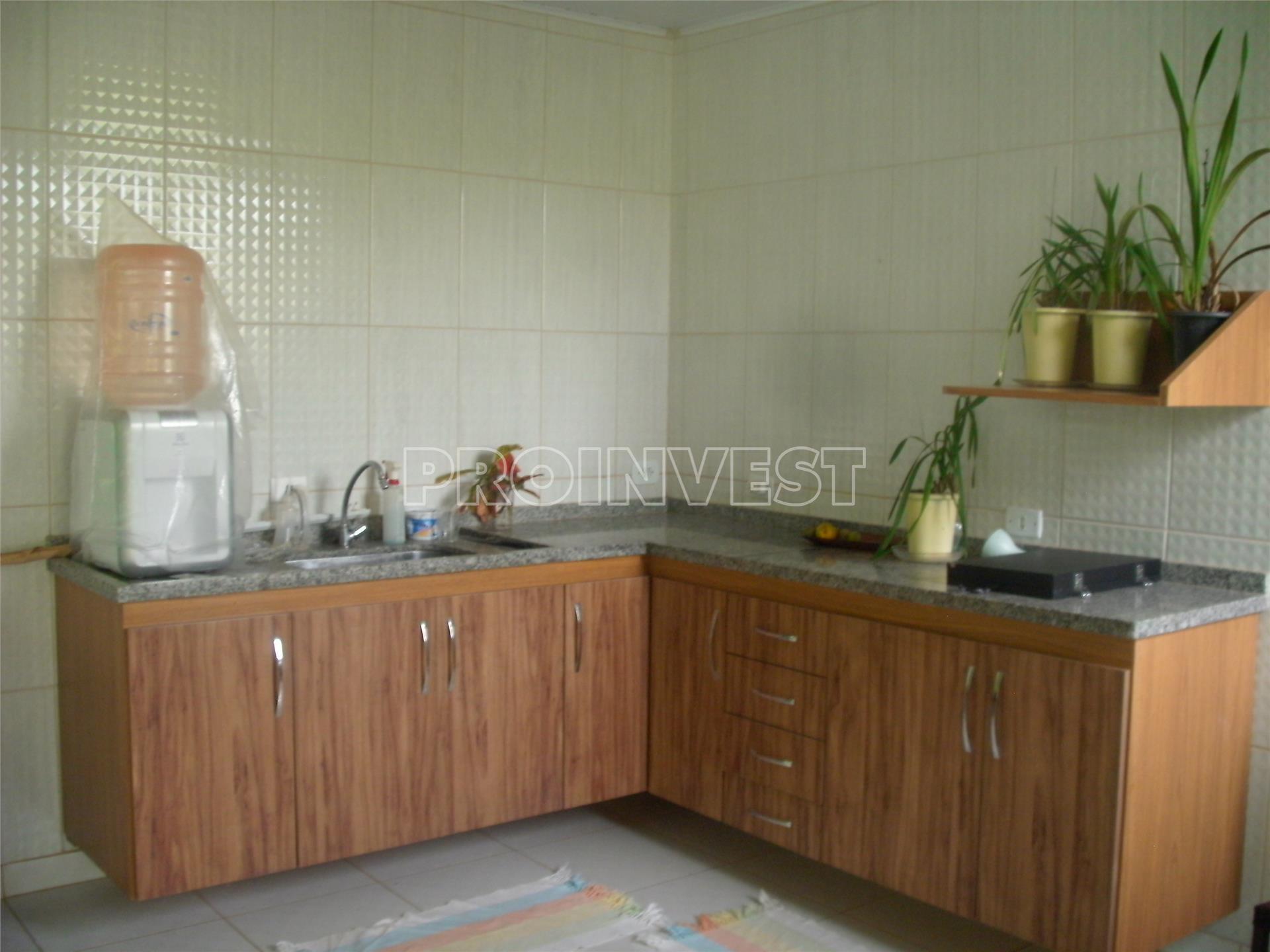Casa de 3 dormitórios à venda em Recanto Verde, Cotia - SP