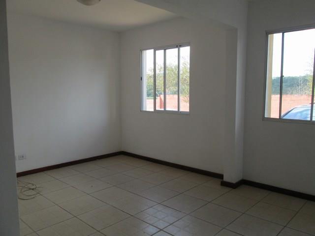 Casa de 3 dormitórios à venda em Recanto Das Graças V, Cotia - SP