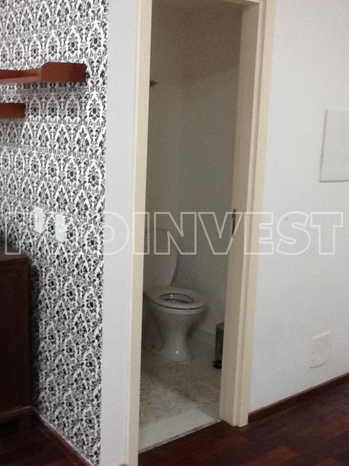 Sala à venda em Granja Viana, Cotia - SP
