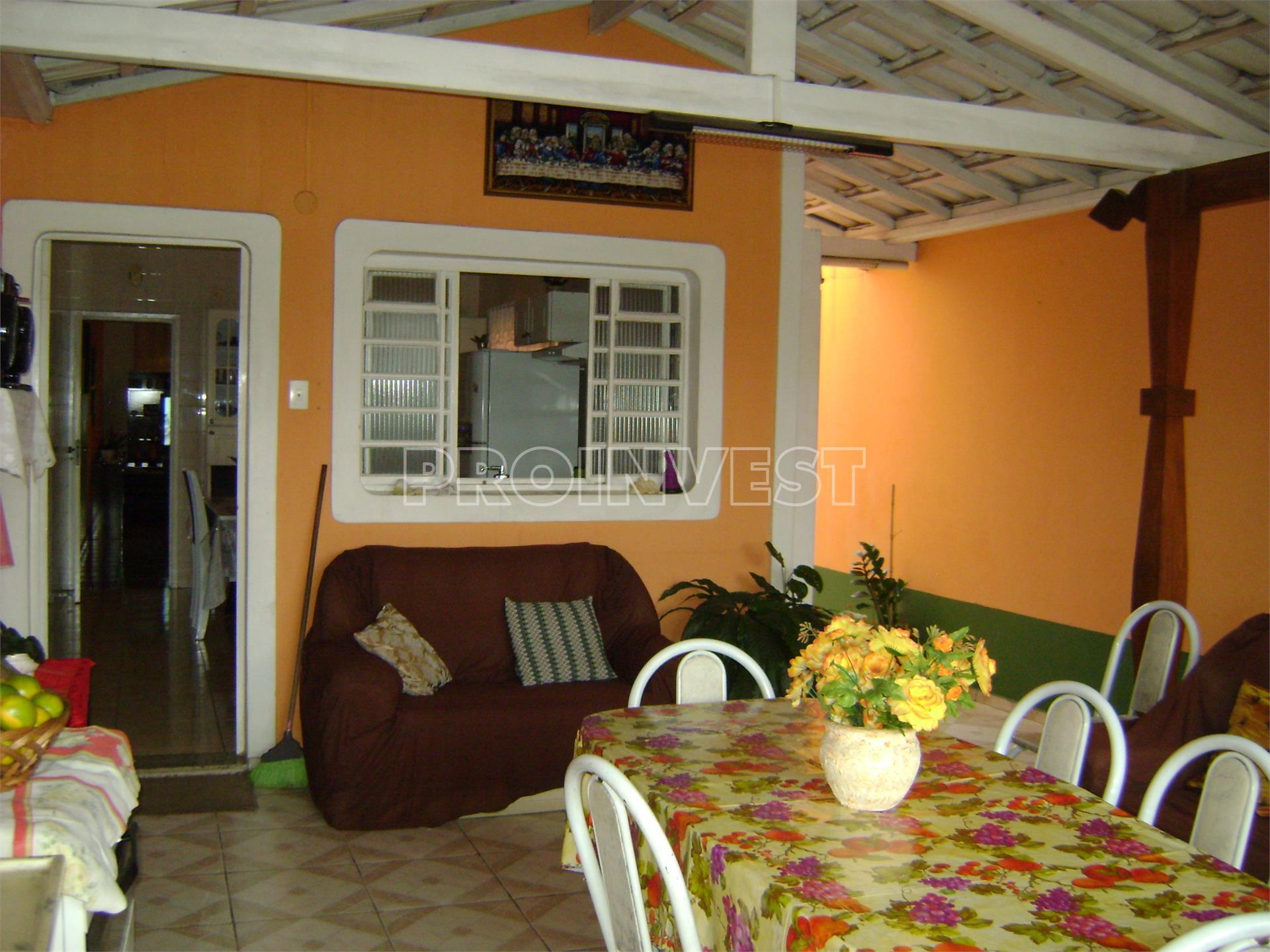 Casa de 3 dormitórios em Jardim Recanto Suave, Cotia - SP