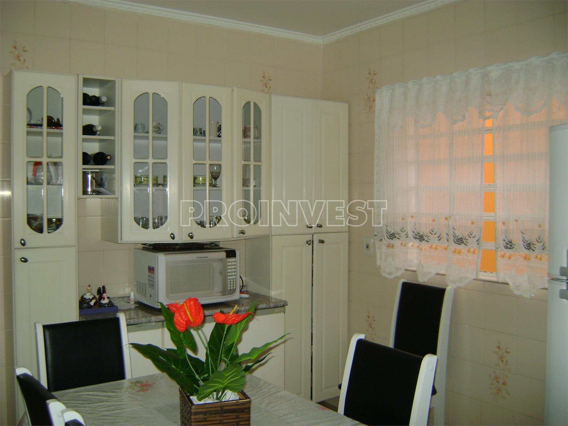 Casa de 3 dormitórios à venda em Jardim Recanto Suave, Cotia - SP
