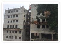 Apartamento de 2 dormitórios à venda em Jardim Primavera, Carapicuíba - SP