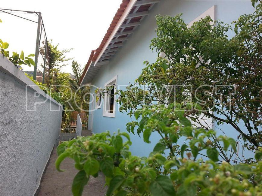 Casa de 4 dormitórios à venda em San Diego Park, Cotia - SP