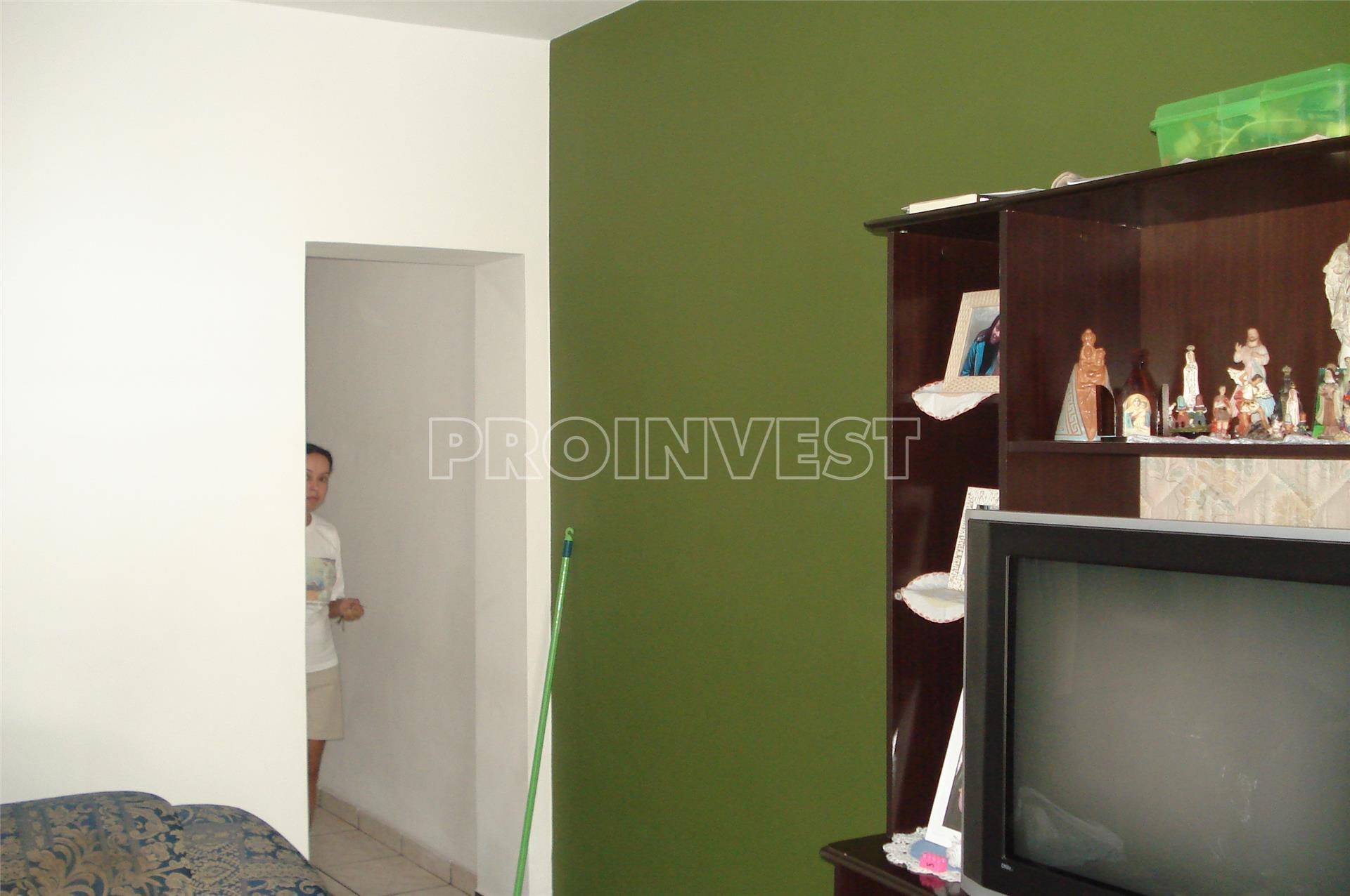 Casa de 4 dormitórios em Jardim São Vicente, Cotia - SP