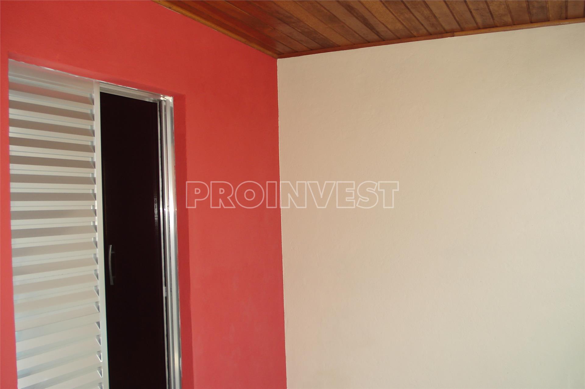 Casa de 4 dormitórios à venda em Jardim São Vicente, Cotia - SP