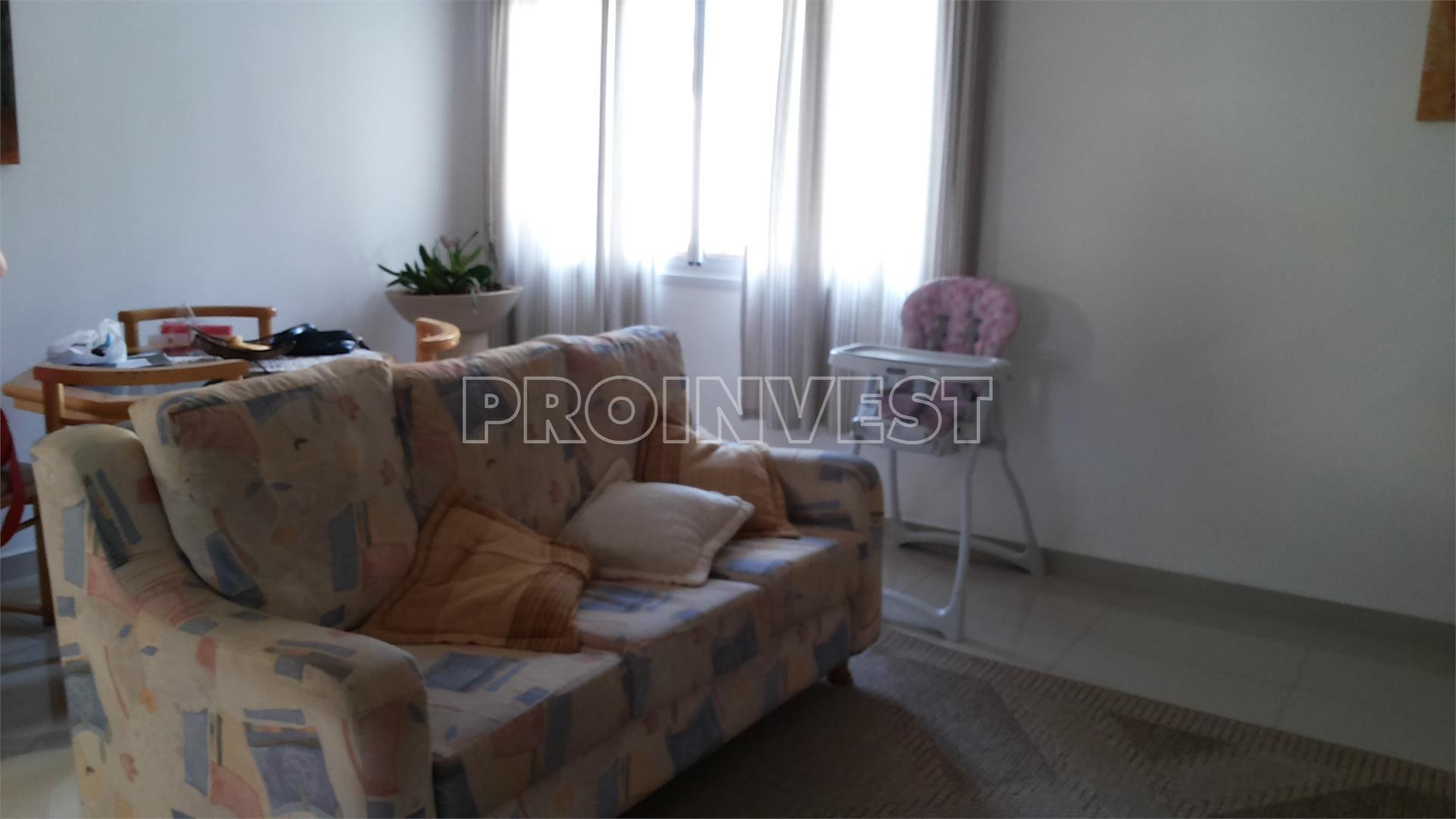 Casa de 3 dormitórios em Residencial Moradas Da Granja, Cotia - SP