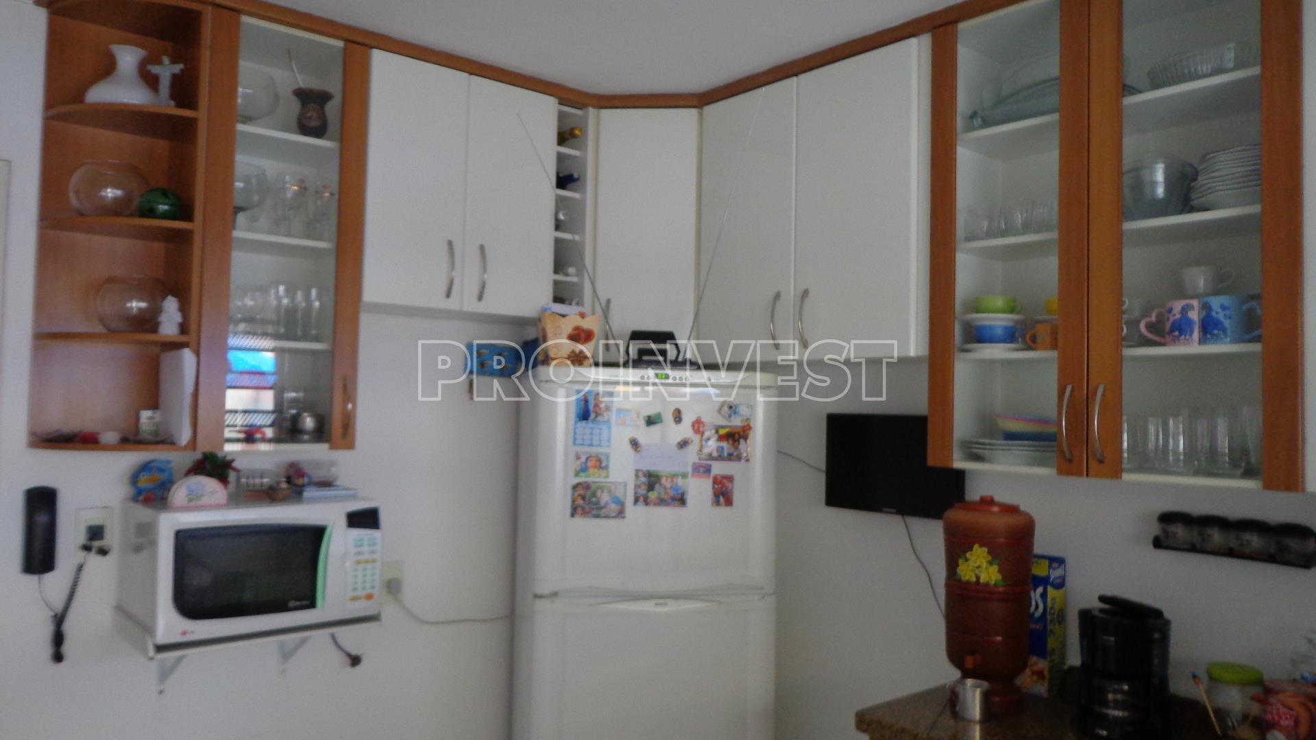 Casa de 2 dormitórios em Residencial Cidade Jardim, Cotia - SP