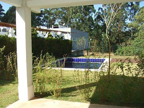 Casa de 4 dormitórios em Jardim Das Paineiras, Cotia - SP