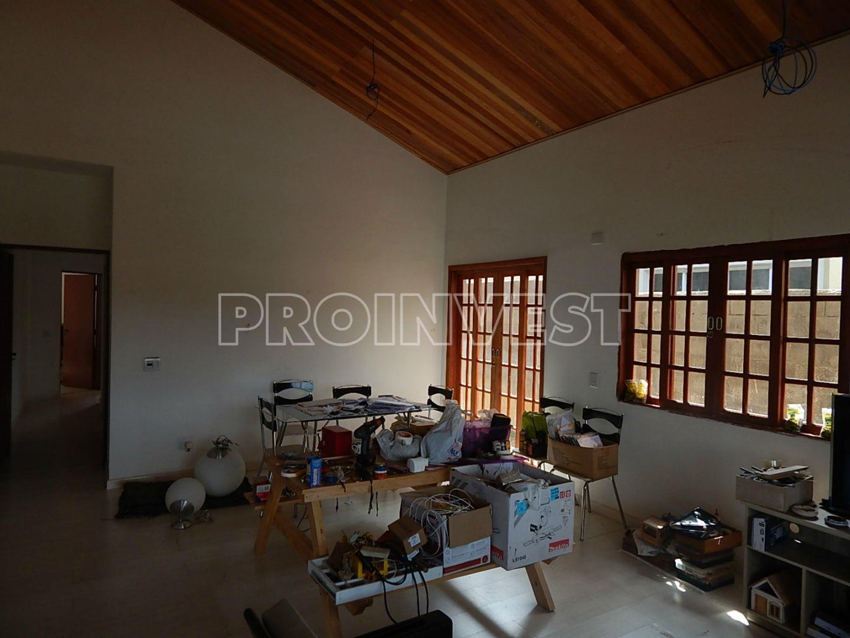 Casa de 3 dormitórios à venda em Residencial Vila Real, Vargem Grande Paulista - SP