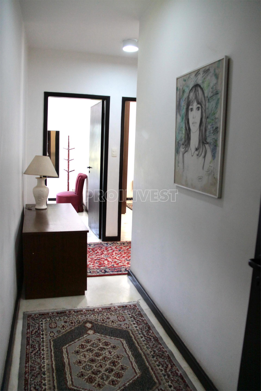 Sítio de 4 dormitórios à venda em Sítio Dos Seis Amigos, Embu Das Artes - SP
