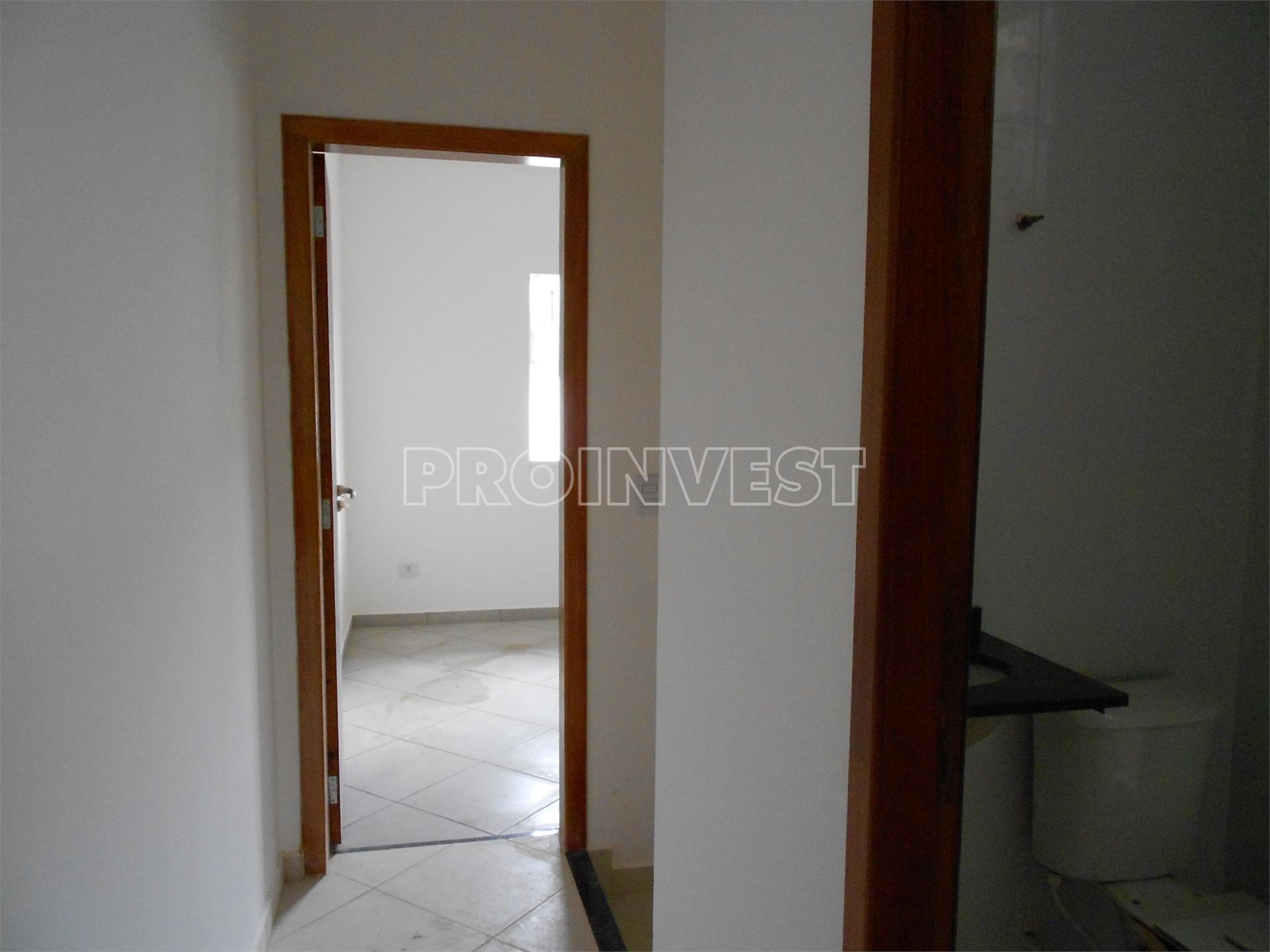 Casa de 2 dormitórios à venda em Jardim Estela Mari, Cotia - SP