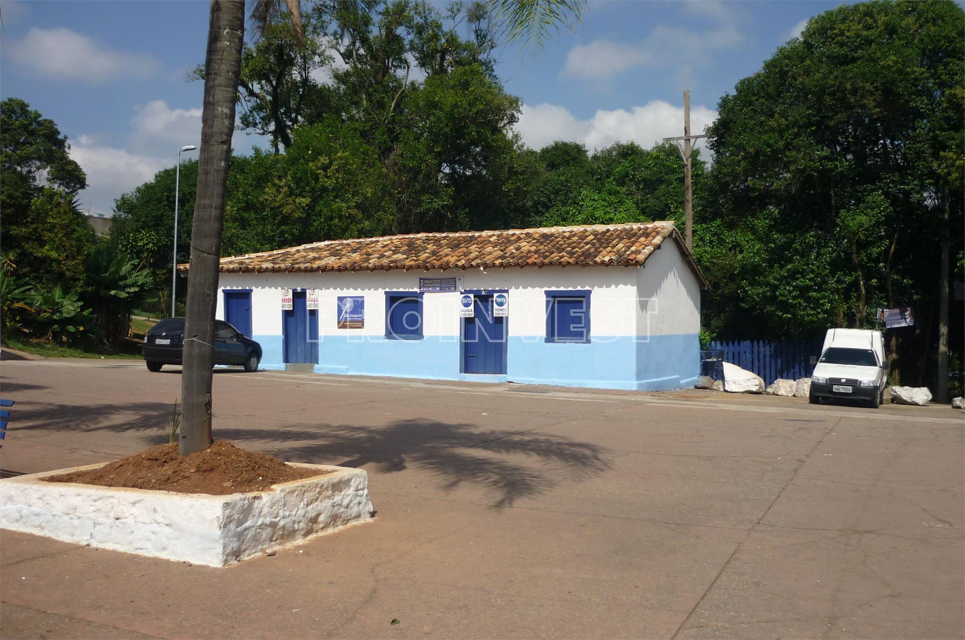 Loja em Carapicuíba, Carapicuíba - SP