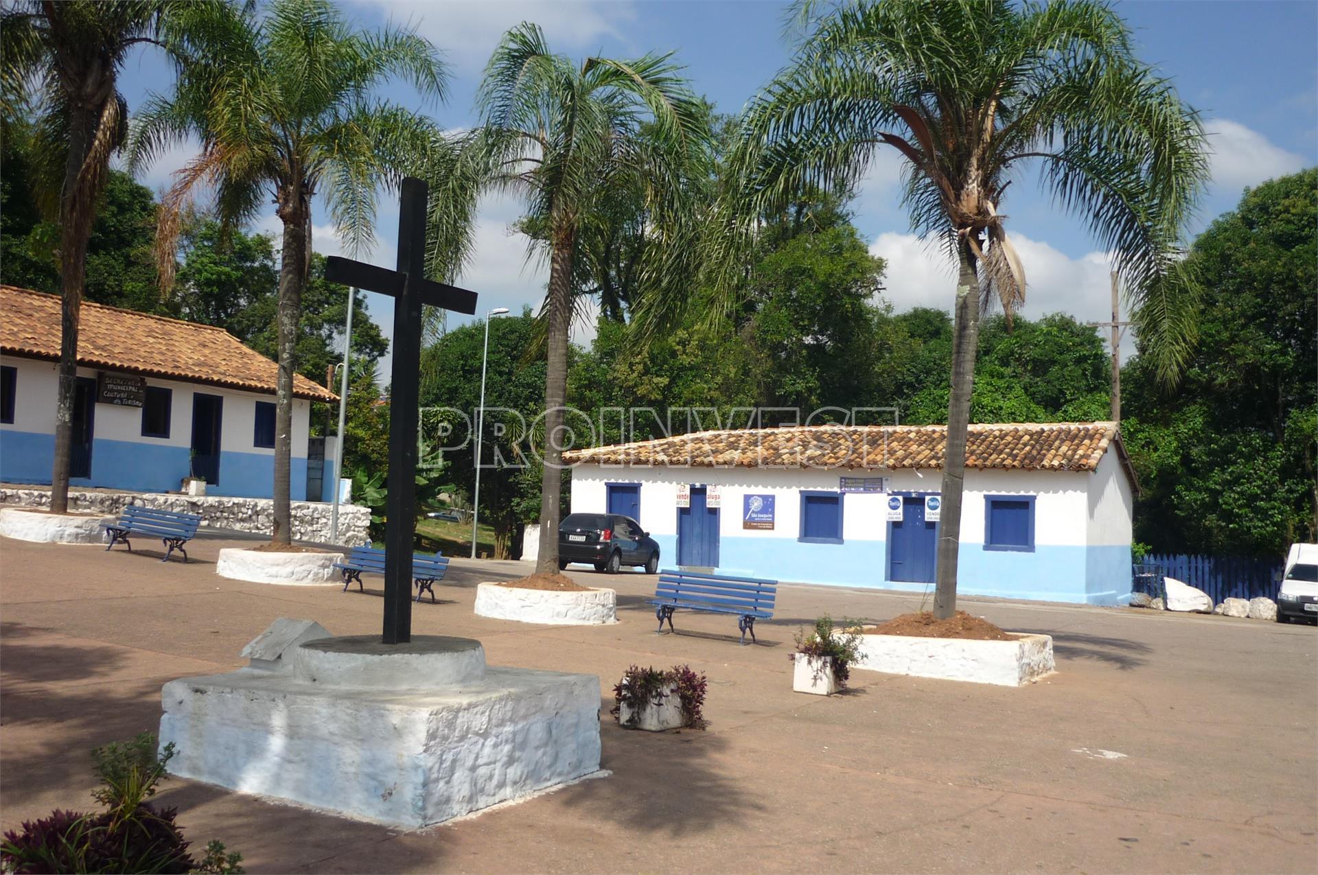 Loja à venda em Jardim Marilu, Carapicuíba - SP