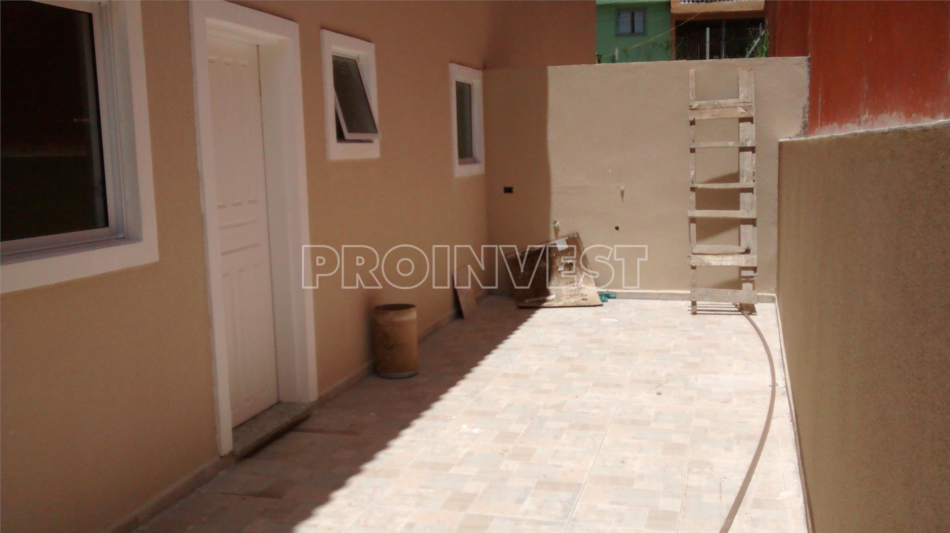 Casa de 2 dormitórios à venda em Jardim Leonor, Cotia - SP