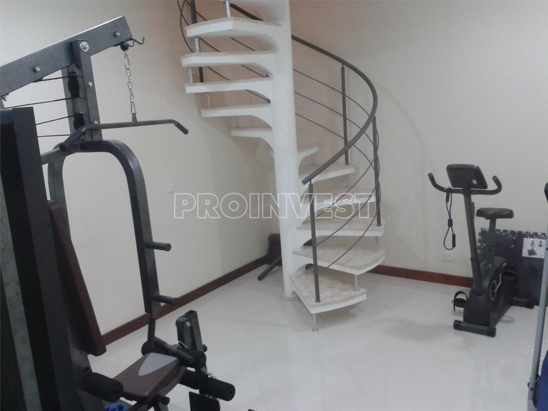 Casa de 3 dormitórios à venda em Parque São George, Cotia - SP