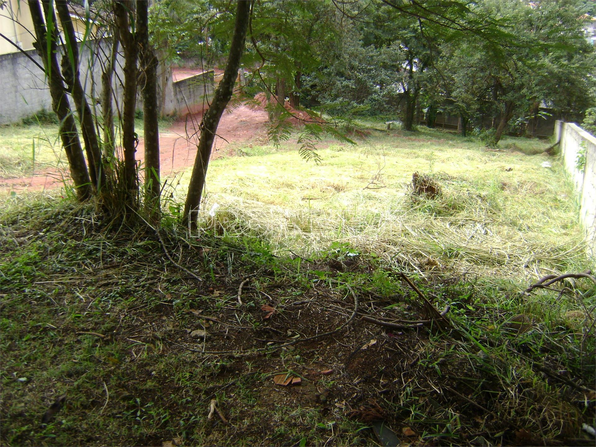 Terreno em Palos Verdes, Carapicuíba - SP