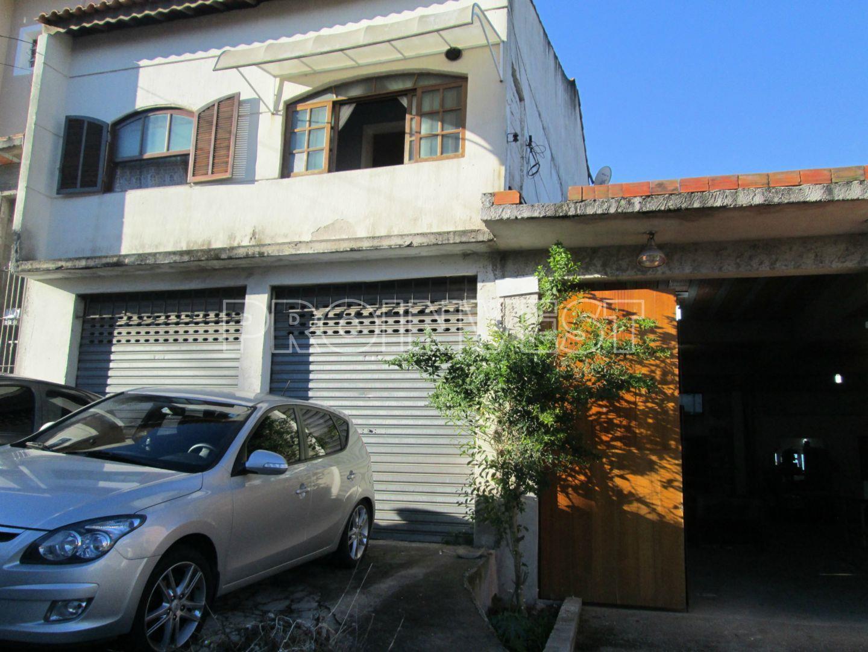 Casa de 3 dormitórios à venda em Parque Turiguara, Cotia - SP