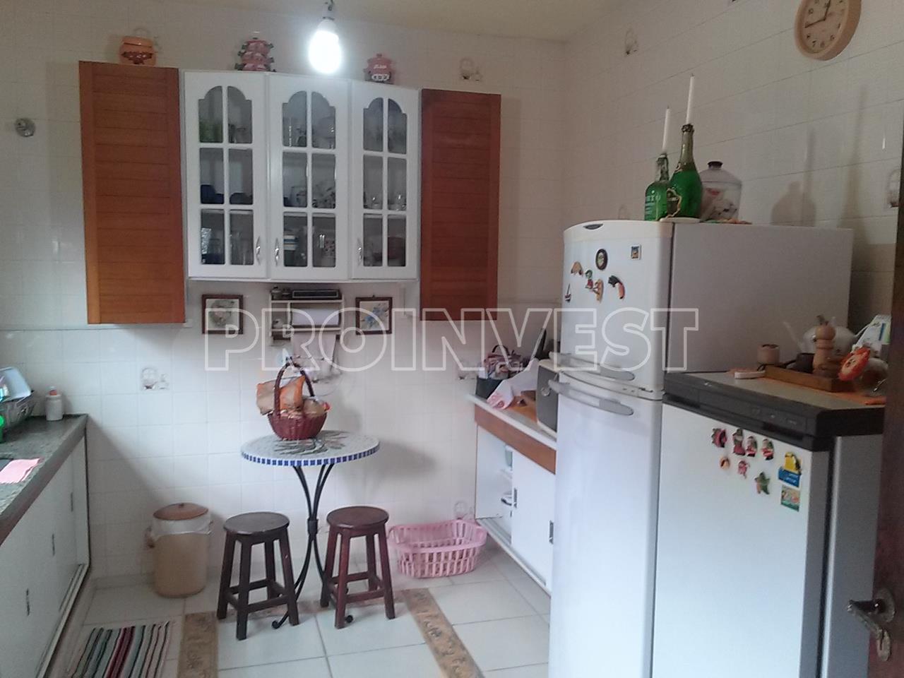 Casa de 4 dormitórios em Colinas De Caucaia, Cotia - SP