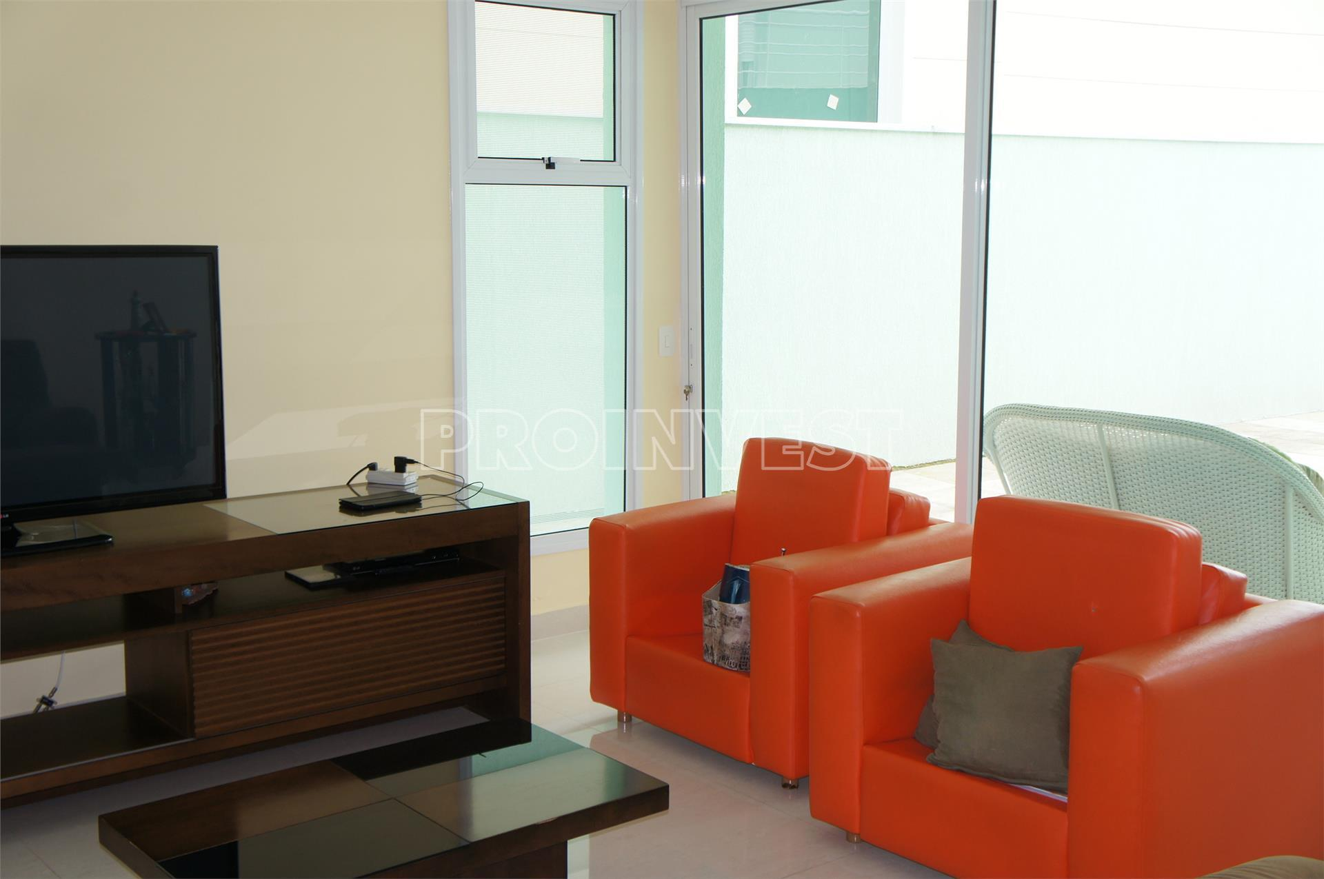Casa de 5 dormitórios em Reserva Santa Maria, Jandira - SP