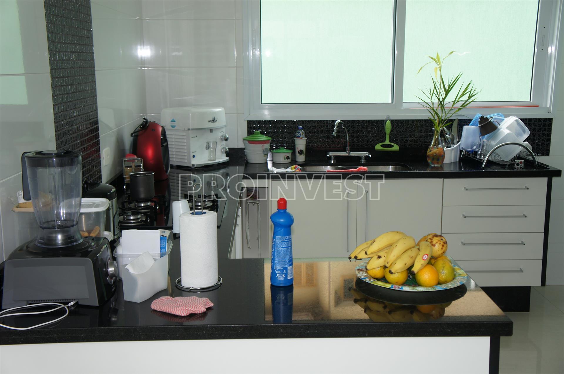 Casa de 5 dormitórios à venda em Granja Viana, Jandira - SP