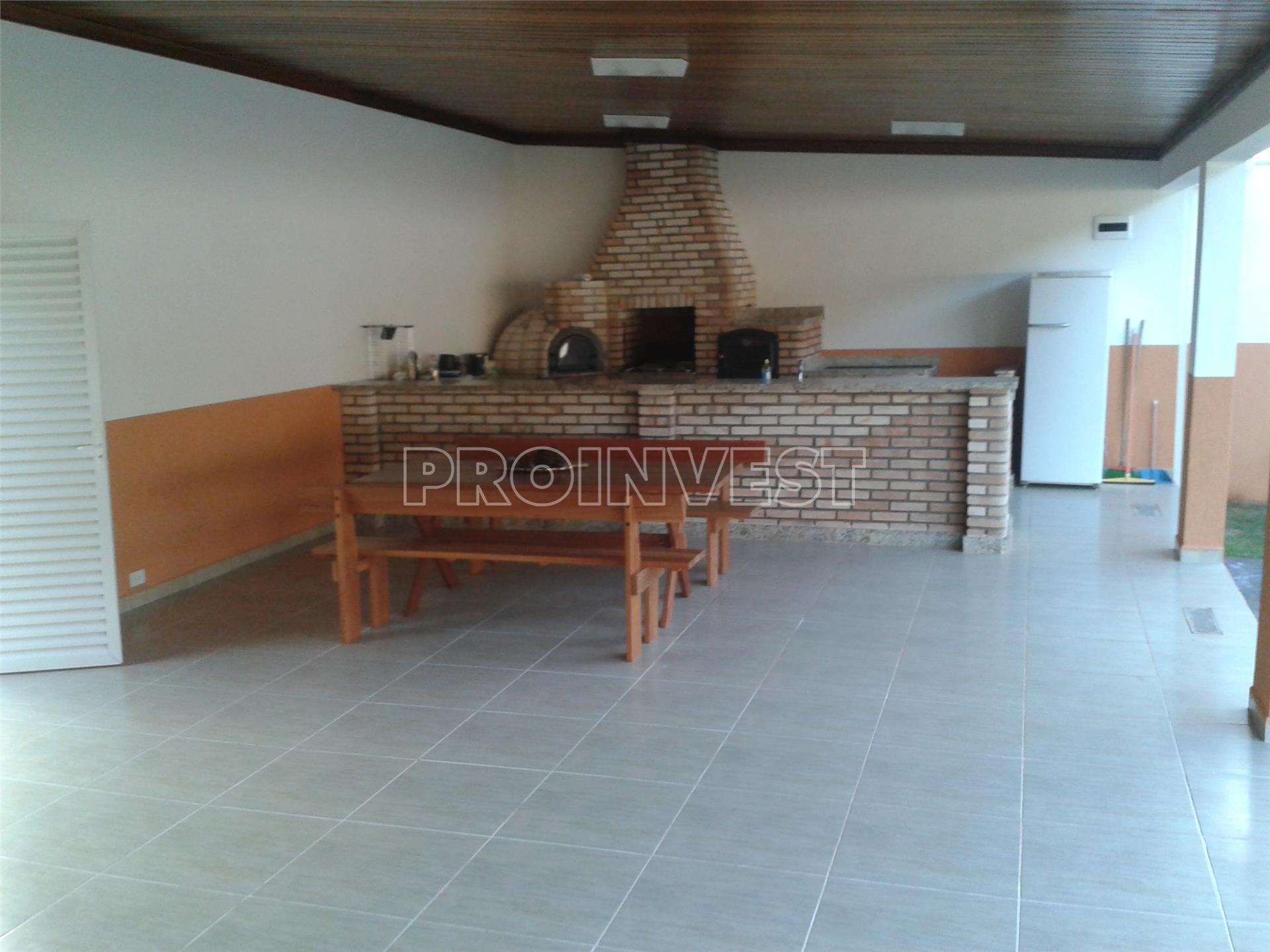 Casa de 2 dormitórios em Jardim Colibri, Cotia - SP