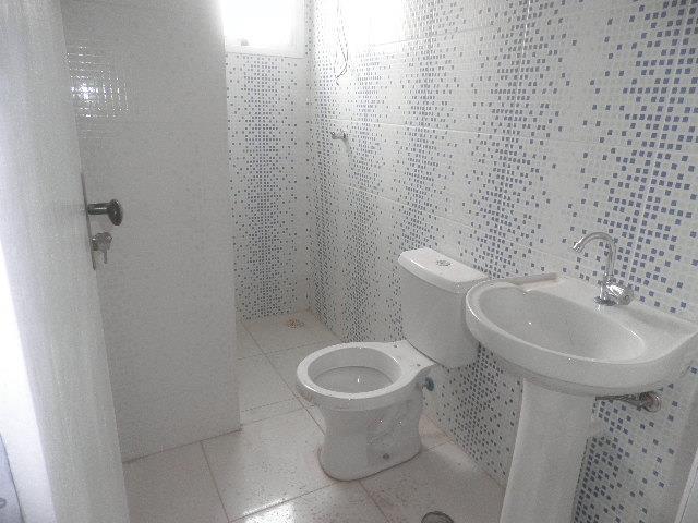 Casa de 3 dormitórios em Parque Agreste, Vargem Grande Paulista - SP