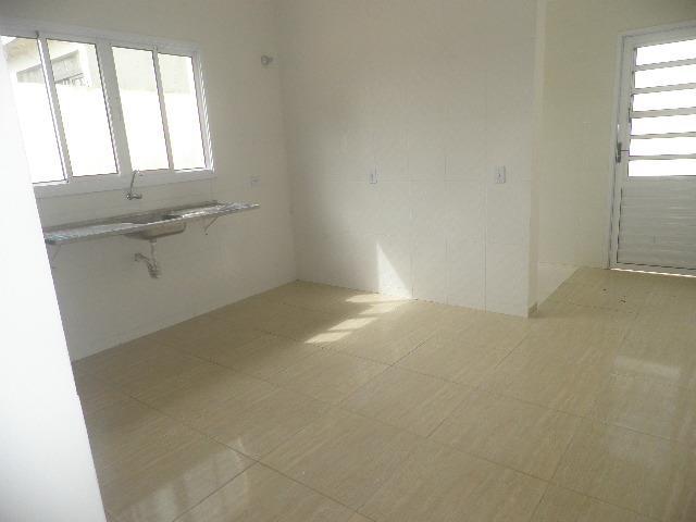 Casa de 3 dormitórios à venda em Agreste, Vargem Grande Paulista - SP