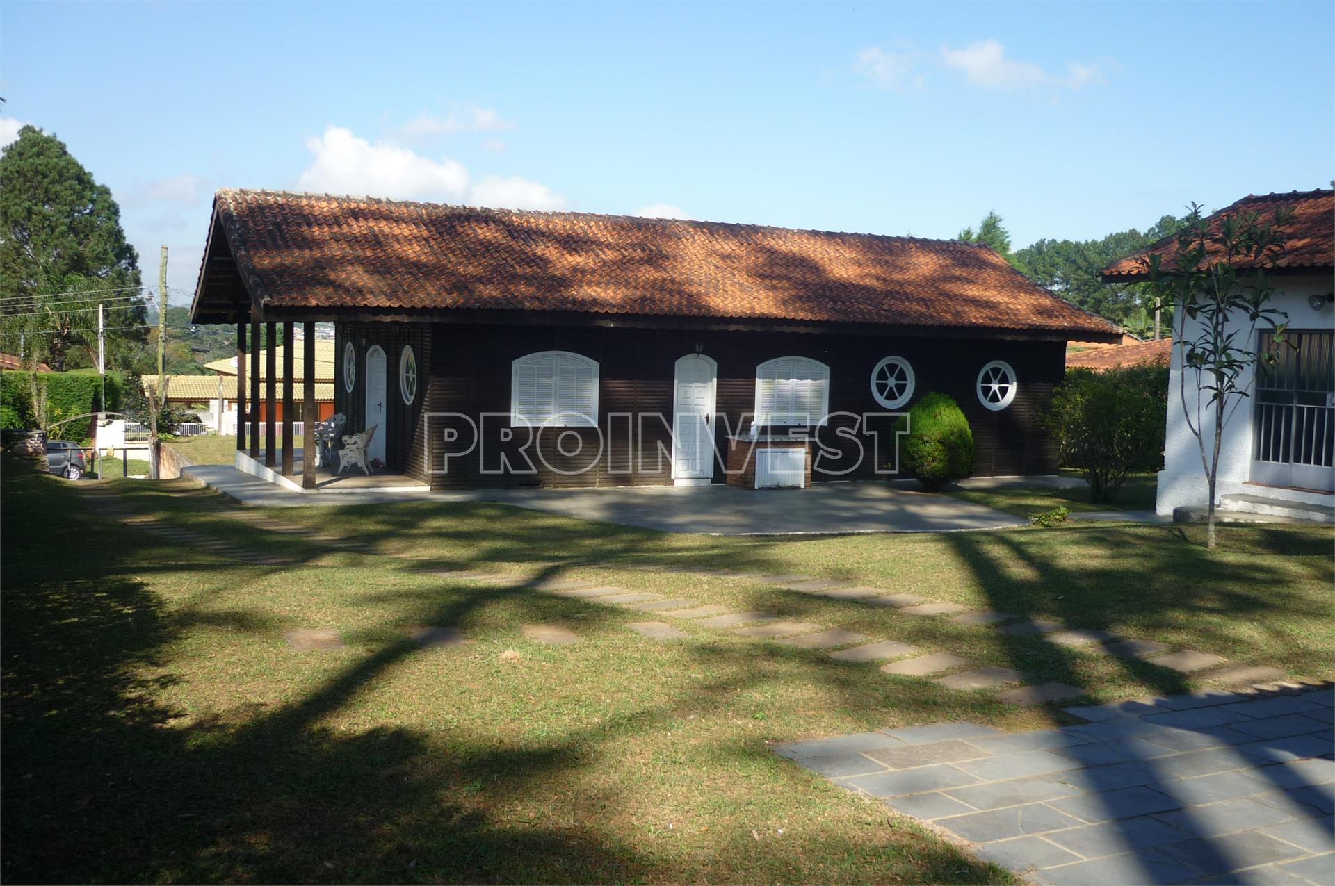Casa de 2 dormitórios à venda em Monte Catine, Vargem Grande Paulista - SP