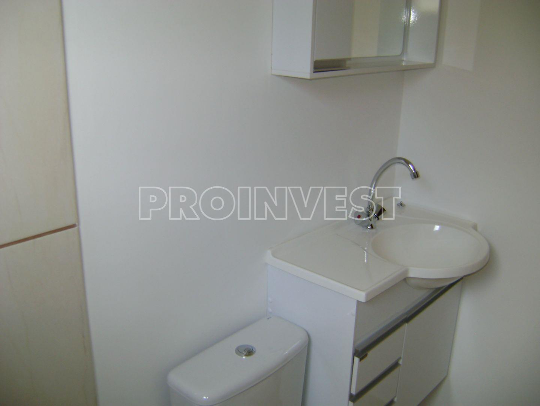Casa de 3 dormitórios à venda em Reserva Jatobá, Vargem Grande Paulista - SP