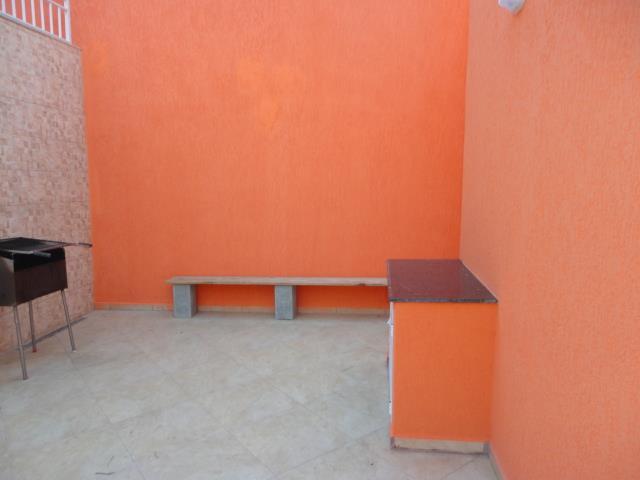 Casa de 3 dormitórios à venda em New Ville, Santana De Parnaíba - SP