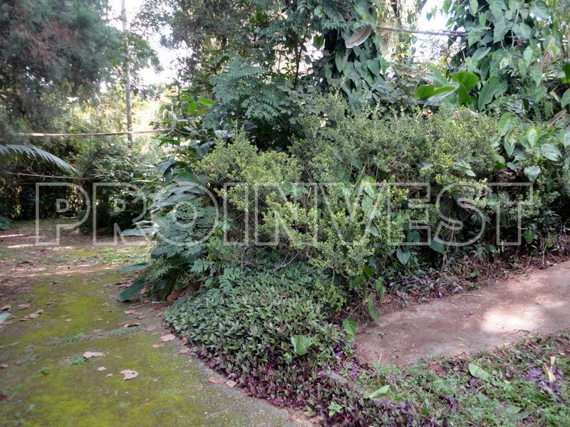 Terreno em Jardim Do Rio Cotia, Cotia - SP