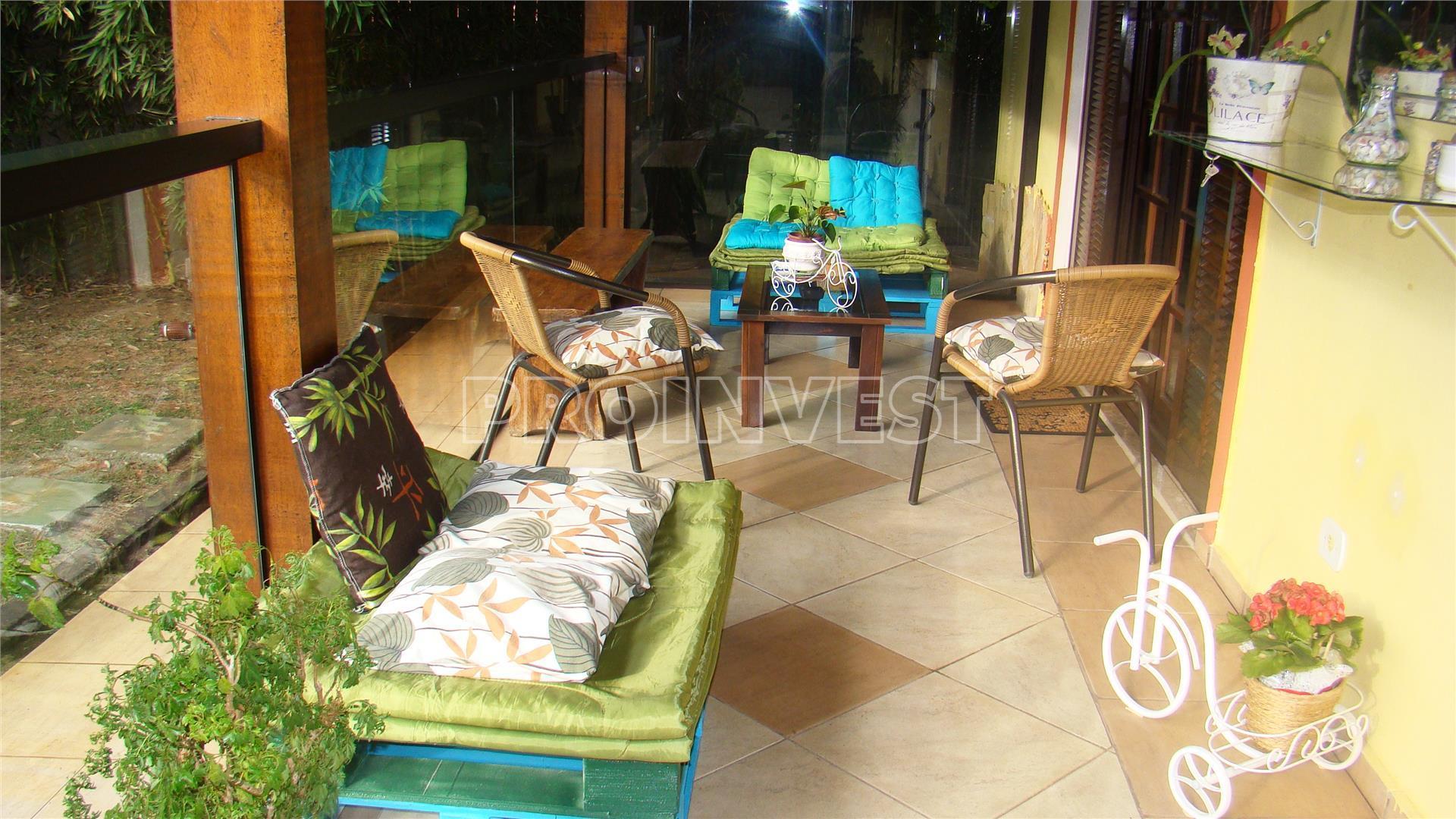 Casa de 3 dormitórios à venda em Recanto Suíço, Vargem Grande Paulista - SP