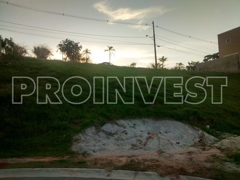 Terreno em Terras De São Fernando, Cotia - SP