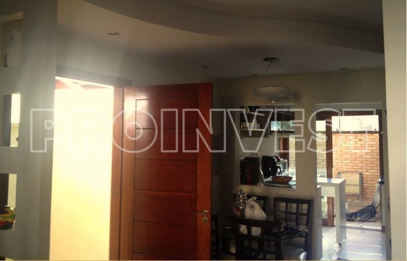 Casa de 2 dormitórios em San Filipi, Cotia - SP