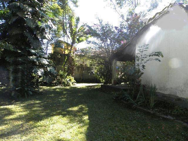 Casa de 2 dormitórios à venda em Granja Cristiana, Vargem Grande Paulista - SP