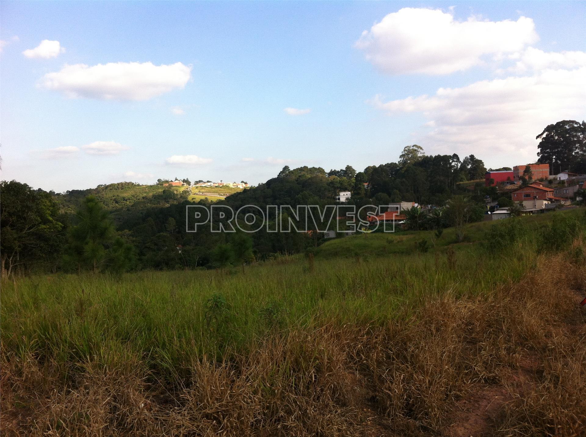 Área à venda em Caucaia Do Alto, Cotia - SP