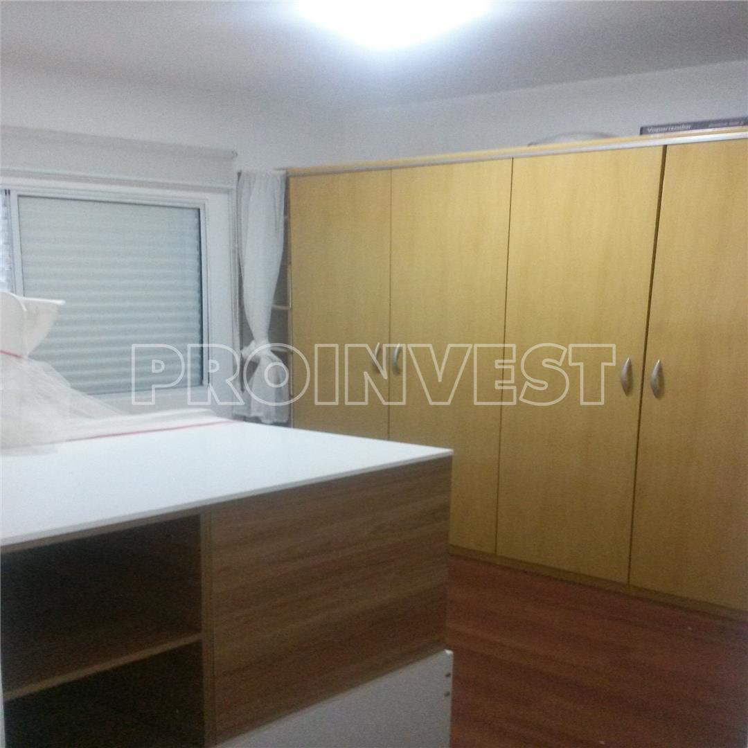 Casa de 3 dormitórios em Recanto Das Graças Iv, Cotia - SP