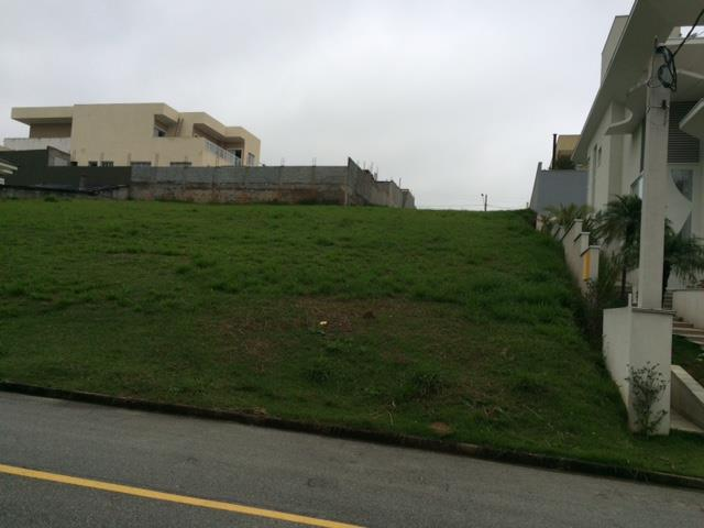 Terreno em Beverly Hills, Jandira - SP