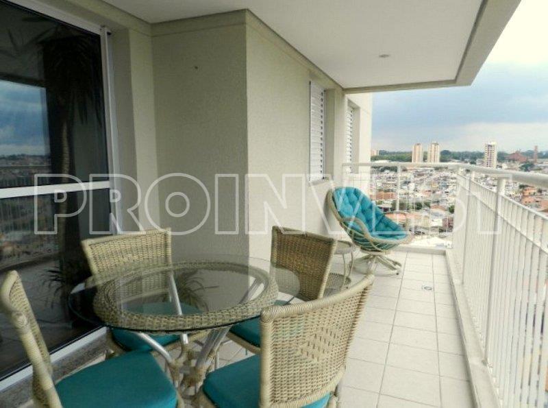 Apartamento de 2 dormitórios à venda em Vila Santo Estéfano, São Paulo - SP