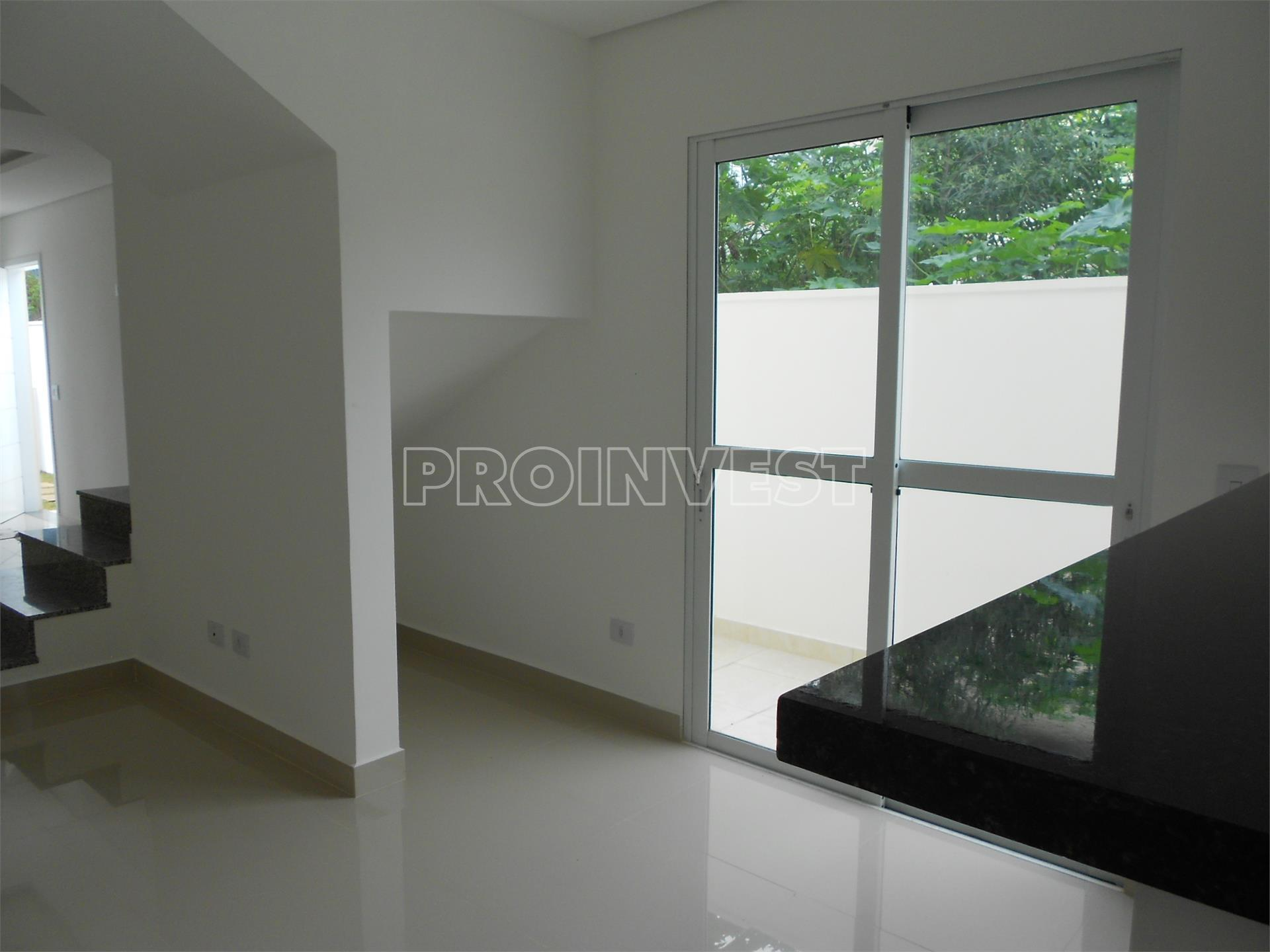 Casa de 3 dormitórios em Residencial Caucaia I, Cotia - SP