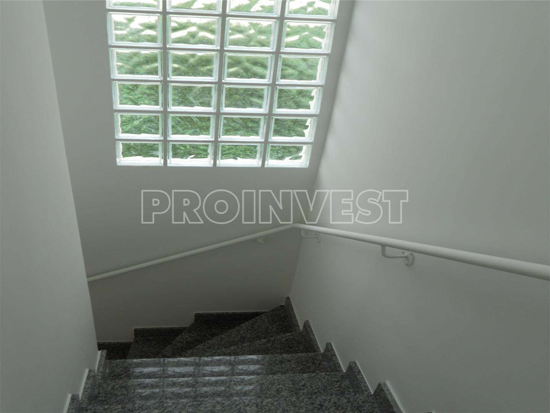 Casa de 3 dormitórios à venda em Residencial Caucaia I, Cotia - SP